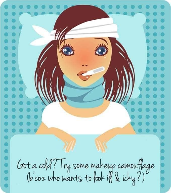 sick-day-makeup