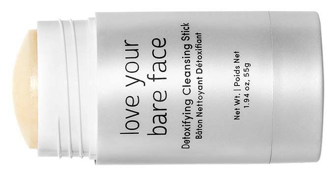 julep-love-your-bare-face-detoxifying-cleansing-stick