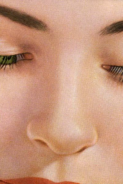 Beauty DIY: The definitive guide to dealing with puffy eyes