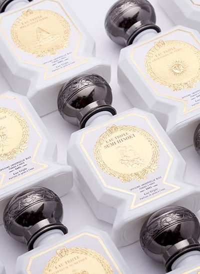 Secret files: 11 cult French beauty products you haven't heard about a zillion times already!