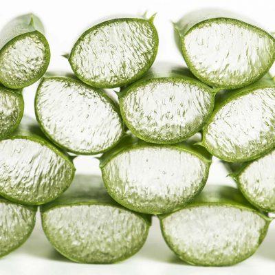 22 ways to use aloe vera as a beauty product!