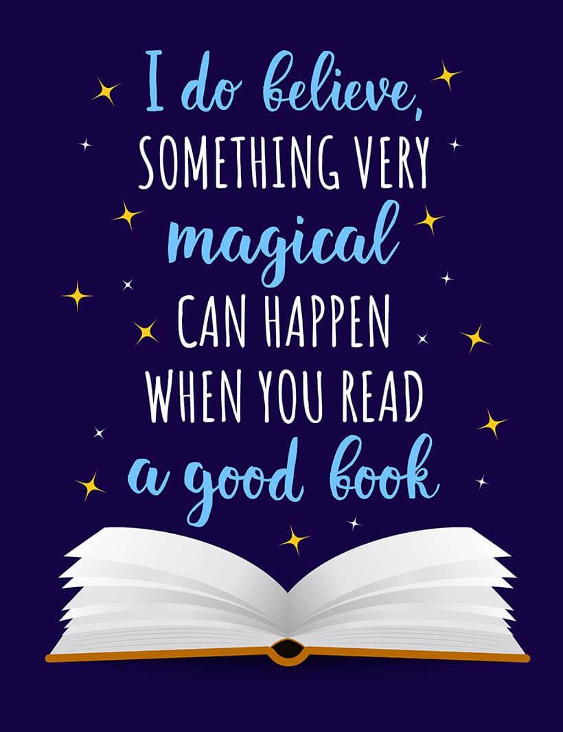 can i read kindle books on my ipad