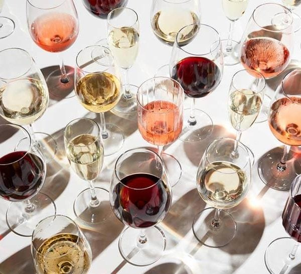 Boozing with benefits: The right way to drink red wine for weight loss