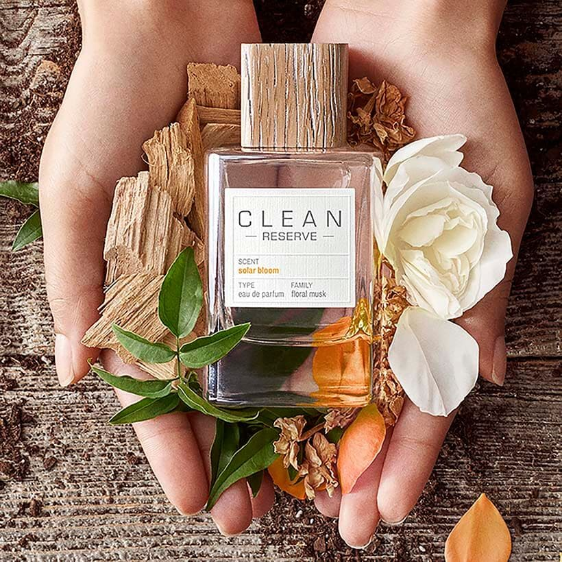 clean beauty collective creators of clean 2