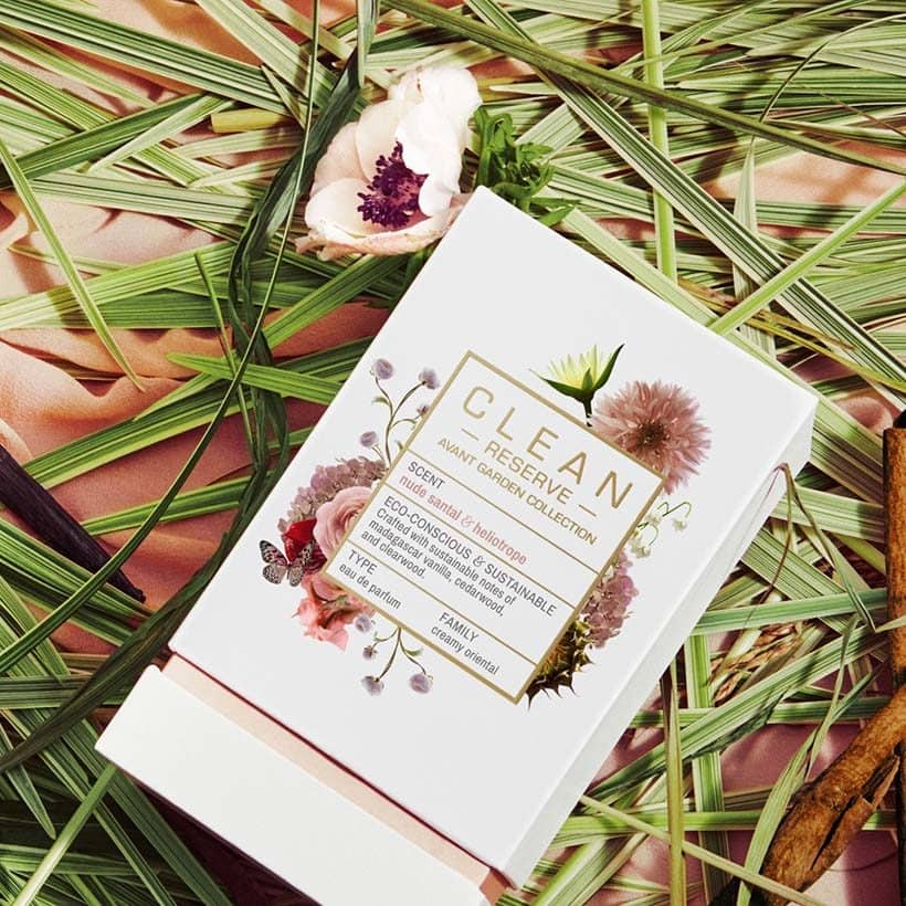 clean beauty collective creators of clean
