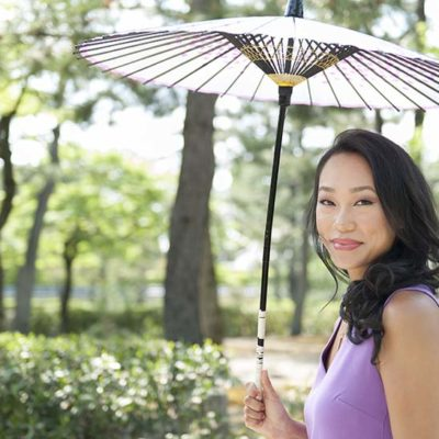 Creators of Clean: Vicky Tsai of Tatcha Believes That Less Is More
