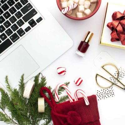 Top 9: The ONLY Black Friday beauty and fashion sales worth shopping this year