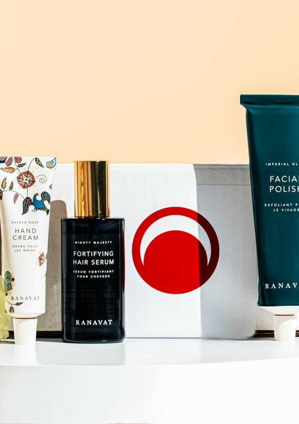 The top 6 luxury beauty subscription boxes you need in your life!