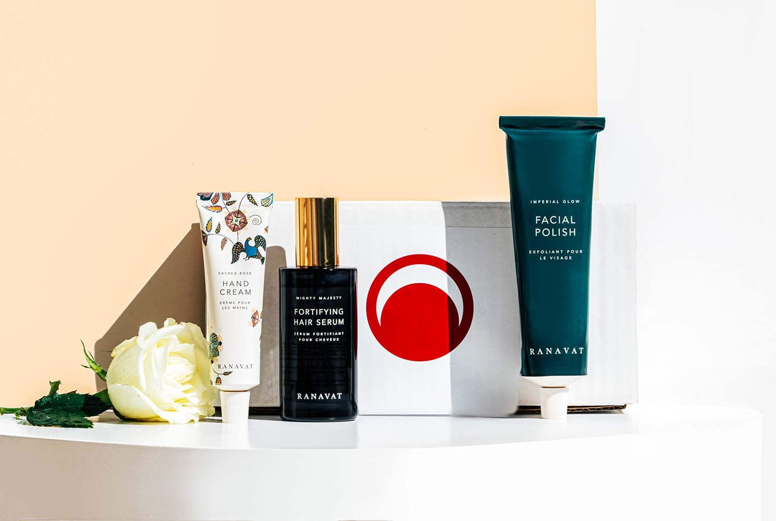 best luxury beauty subscription boxes
