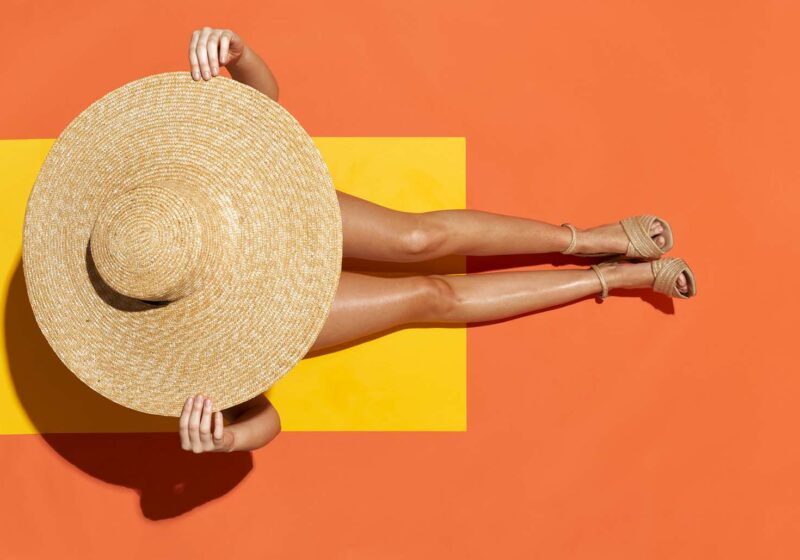 best powder sunscreens for face