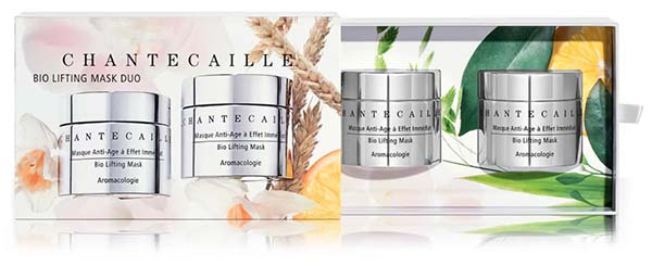 nordstrom anniversary sale chantecaille