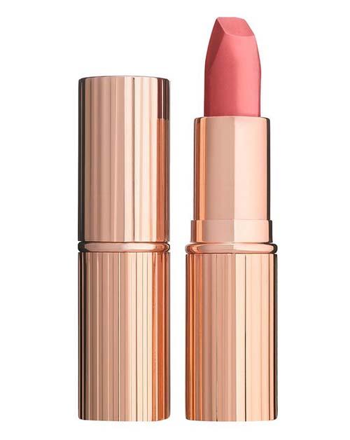 top 10 matte lipsticks